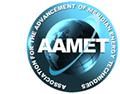 aamet_logo_120px