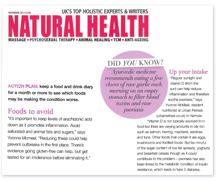 2_Natural-Health-and-Beauty-Magazine-Nov-2013