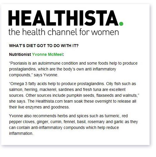 4_HEALTHISTA.com-09Nov2013
