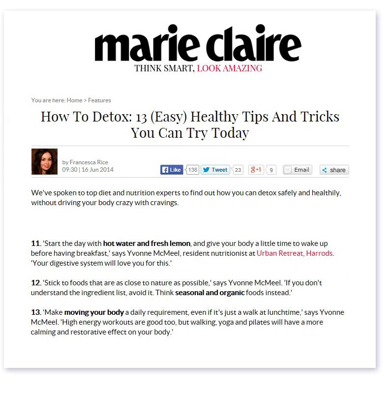 5_MarieClaire-16Jun2014.co_.uk_