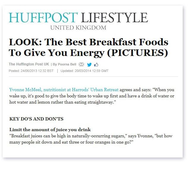 6_Huffingtonpost.co_.uk-24Jun2013