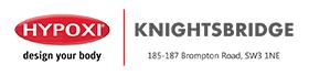 Hypoxi_knightsbrigde_280px
