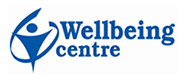 wellbeing_centre_192px